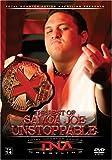 Tna Wrestling: Best of Samoa Joe Unstoppable [Import anglais]