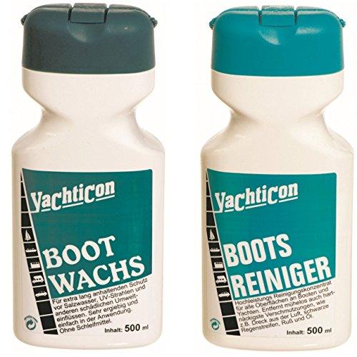 Yachticon 1 Liter