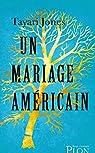 Un mariage américain par Jones
