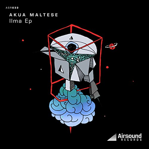 Ilma (Original mix)