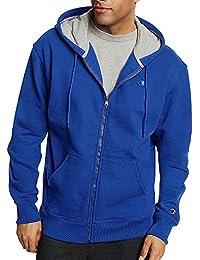 Champion - Sweat-shirt à capuche - Homme