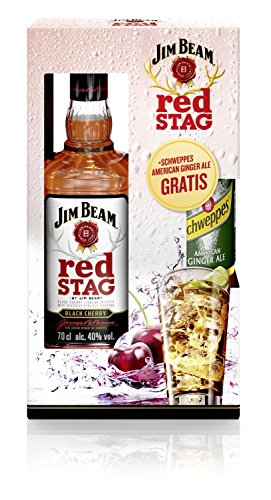 jim-beam-red-stag-mit-gratis-schweppes-ginger-ale-1-x-07-l