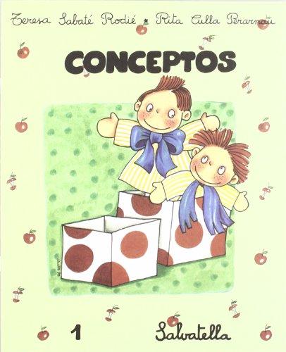 Conceptos 1