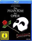 Das Phantom der Oper kostenlos online stream