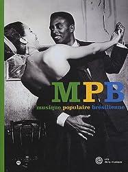 MPB musique populaire brésilienne