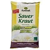Alnatura Bio Sauerkraut, 500 g