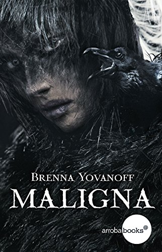 Maligna por Brenna Yovanoff