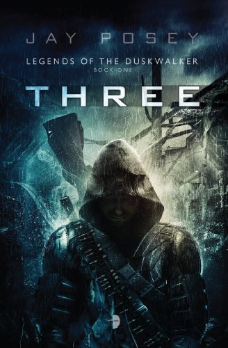 three-legends-of-the-duskwalker-book-1
