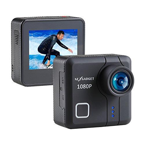 nexgadget-action-cam-discover-650-serie-14-mp-1080p-etanche-camera-de-sport-170-degres-ultra-objecti