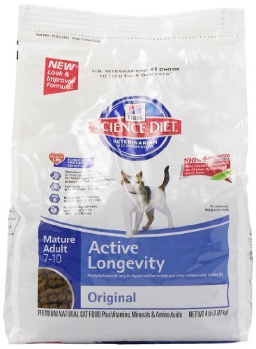 hills-science-diet-mature-adult-active-longevity-original-dry-cat-food-4-pound-bag-by-hills-science-