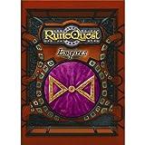 RuneQuest: Empires