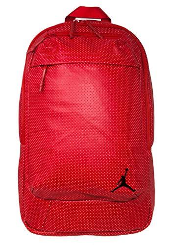 Nike Air Jordan Air Legacy Backpack One Size