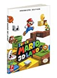 Telecharger Livres by Von Esmarch Nick Super Mario 3D Land Guide Prima Official Game Guides 2011 Paperback (PDF,EPUB,MOBI) gratuits en Francaise