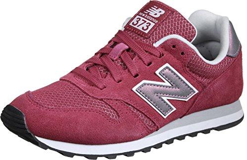 new-balance-modern-classics-scarpe-da-ginnastica-basse-donna-rosso-red-39-eu