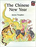 The Chinese New Year (Cambridge Reading)