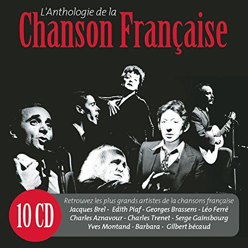 lanthologie-de-la-chanson-francaise