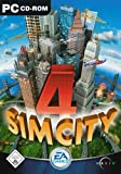 Sim City 4 - [PC]