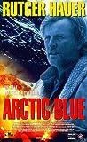 Arctic Blue [VHS]