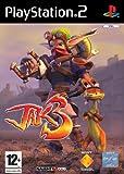 Jak 3 (PS2) UK IMPORT