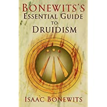 Bonewits's Essential Guide to
