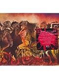Storm Corrosion (Deluxe Edition - CD Digipak+Bluray)