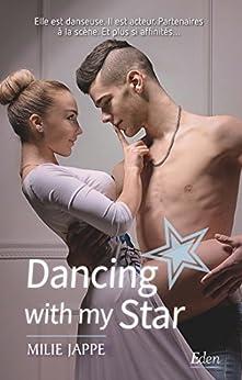 Dancing with my star par [Jappe, Emilie]