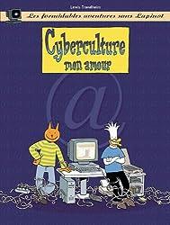 Les formidables aventures sans Lapinot, Tome 3 : Cyberculture mon amour
