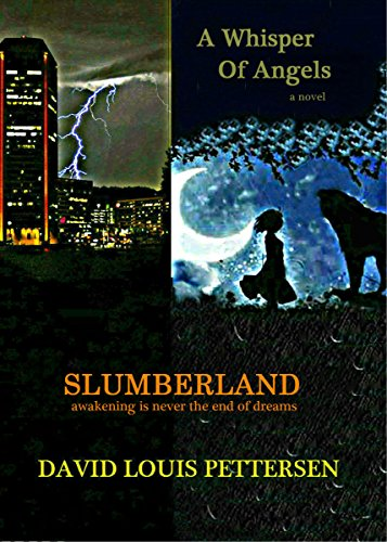 slumberland-a-whisper-of-angels-english-edition