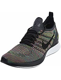 best loved 90677 1c148 Nike Air Zoom Mariah Flyknit Racer, Chaussures de Gymnastique Femme
