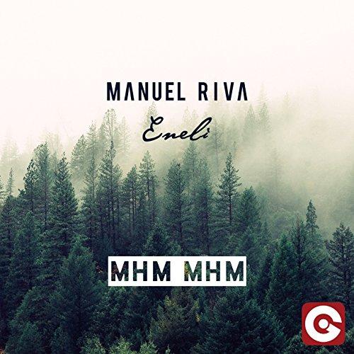 mhm-mhm-radio-edit