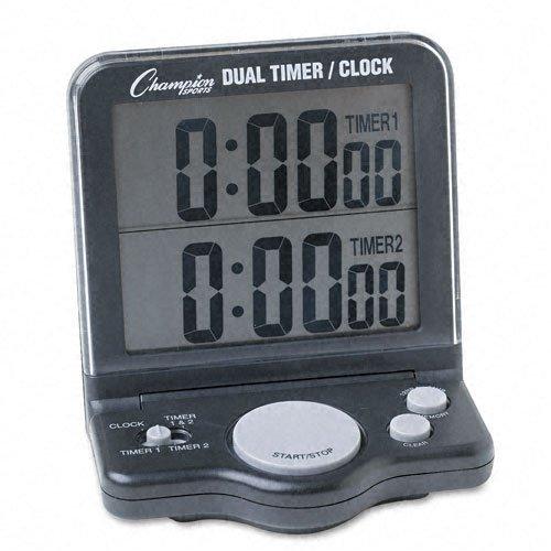 dual-timer-clock-w-jumbo-display-lcd-3-1-2-x-1-x-4-1-2