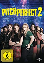 Pitch Perfect 2 hier kaufen