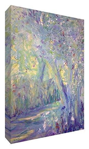 feel-good-art-tavoletta-su-tela-con-pannello-frontale-gallery-wrapped-rhapsody-in-fiore-dellartista-