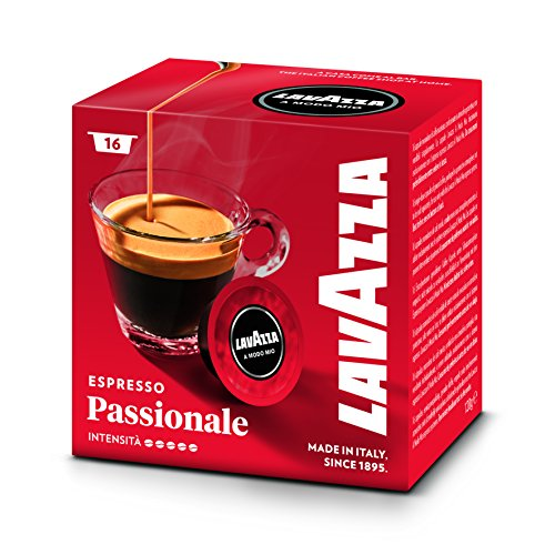 lavazza-a-modo-mio-passionale-16-coffee-capsules-pack-of-3