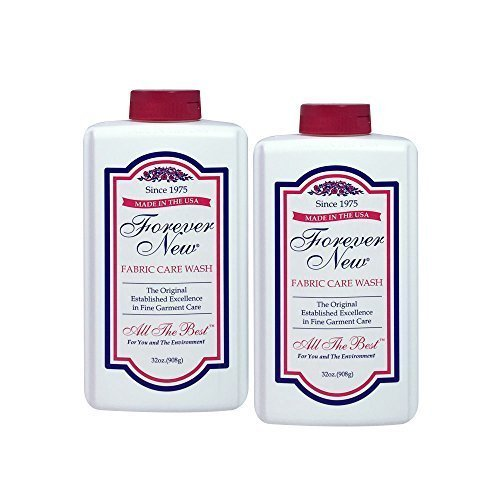 forever-new-fabric-care-wash-32-oz-2-pack