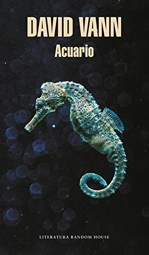 acuario-literatura-random-house