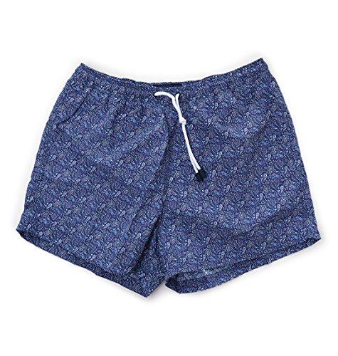 boxer-mare-etro-colore-blu-taglia-xxl