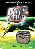 Dog Racing [Interactive DVD]