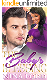 The Baby's Blessing: A BWWM Pregnancy Romance For Adults