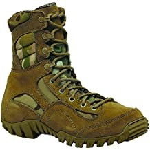 BELLEVILLE TR560 KHYBER Hot Weather Lightw. Mountain Hybrid Boot 40.5