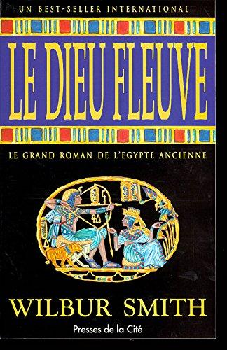 Le Dieu Fleuve [Pdf/ePub] eBook