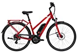 E-Bike Damen 28 Zoll - Pegasus Solero E8 -...