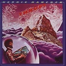 Trust (Remastered) [Vinyl LP]