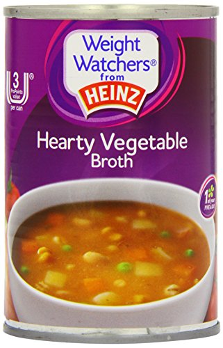 heinz-weight-watchers-hearty-vegetable-broth-soup-295-g-pack-of-12