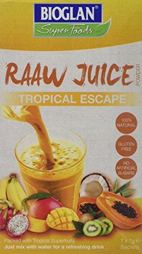bioglan-parfum-tropical-escape-boisson-en-poudre-aliments-sans-gluten-49-g