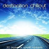 Platinum (Deep Chill Mix)