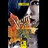 Night School Saga (eNewton Narrativa)