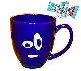 DRINK-A-PALOOZA & Funny Design Kaffeebecher Kaffeetassen & Travel Set für Ihren Lieblings-Tasse von Joe-blau