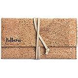Pellami Tabaktasche aus Kork - Praktisch und elegant