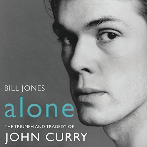 Alone: The Triumph and Tragedy of John Curry Test